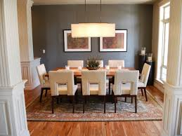 Over Table Lighting Kitchen Lights Over Table Ideas