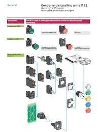 harmony xb5 q control engineering ตัวแทนจำหน่าย สินค้า แบรนด์ schneider lub12 manual at Tesys U Wiring Diagram