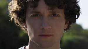 Review: <b>Sam Amidon</b>, '<b>Lily-O</b>' : NPR