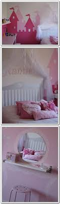 Princess Bedroom Accessories Uk 17 Best Ideas About Castle Mural On Pinterest Princess Mural