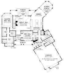 design chat donald a gardner architects time to build House Plans With 2 Story Great Room design chat donald a gardner architects home plans with 2 story great room