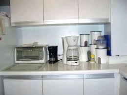 gray laminate countertop laminate white laminate review laminate grey laminate countertops with white cabinets