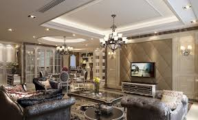 Luxurious Living Room Designs Luxury Living Room Designs
