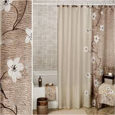 home design tribal shower curtain luxury magical thinking marching interior of shower curtain elephant