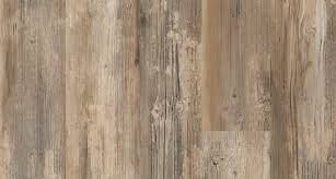 knotty pine laminate floors showplacecity home pine wide plank knotty pine laminate flooring