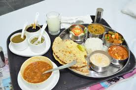 Buffet Lunch In Bangalore Below 400