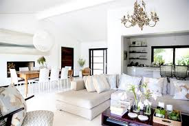 Home Decor Staging And Interior Design Common Mistakes to Avoid When Home Staging 8