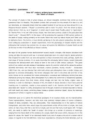 utopian society essay essays on utopia research essay how to write  shock value essay
