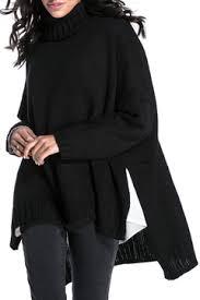 Женские <b>джемперы</b>, <b>свитеры</b> и пуловеры <b>FOBYA</b> - купить в ...