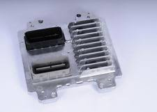 chevrolet hhr engine computers fits 2007 2009 pontiac g5 g6 solstice acdelco gm original equipment fits chevrolet hhr
