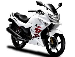 Bike Hero Honda Karizma Zmr Engine Fuel Efficiency Dimensions