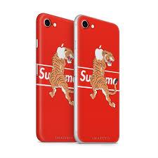 Designer Iphone 6s Plus Iphone 6 Plus 6s Plus Tiger Designer Skin