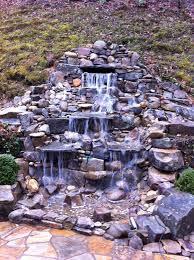 fountains for gardens. Garden Pond Fountain Ideas Fountains For Gardens T