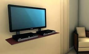 tv wall mounts with shelves sky shelf double wide wood mounted component mount ikea tv wall mounts with shelves