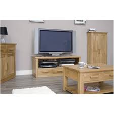 Oak Furniture Living Room Solid Oak Furniture Oak Television Cabinet Living Room Furniture