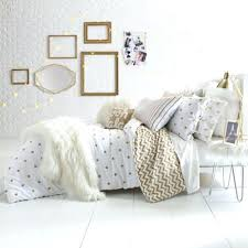 White And Gold Bedroom Sets White Twin Comforter Sets Buy Gold Bed ...