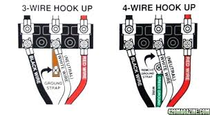 wiring a 220 plug house wiring diagram need dryer plug diagrams wiring a 220 plug volt dryer wiring diagram 3 prong plug outlet wire com