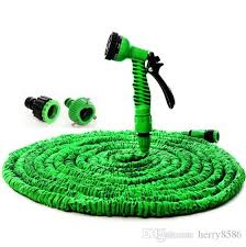 25 ft garden hose. 2018 New Patent 25ft 150ft Garden Hose Expandable Magic Flexible Water Eu Plastic Hoses Pipe With Spray Gun To Watering From Herry8586, 25 Ft H