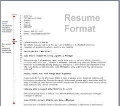 Harvard Resume Template 2015 Http Www Jobresume Website Harvard