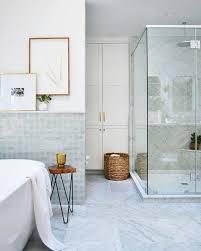 bathroom design denver. Recommendations Bathroom Design Denver Elegant 1548 Best Decor Images On Pinterest And Perfect