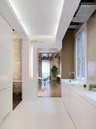 modern lighting design houses. contemporary lighting design enriching modern interiors houses