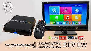 Best Android TV box 2018 (Android TV box that you need Today!!) - YouTube