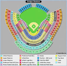 T Mobile Arena Seating Chart With Seat Numbers Luxury Dodger Stadium Seating Chart With Rows Clasnatur Me