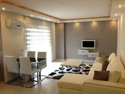 Cool 1 Bedroom Interior Design Best Gallery Design Ideas