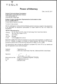 Poa Beautiful International Controller Cover Letter Resume Cover