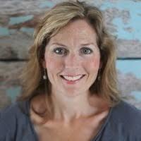 Kellie Justice - Teacher - Pierce County High School | LinkedIn