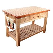rolling island for kitchen rolling kitchen cart outdoor kitchen cabinets small kitchen island outdoor prep table rolling island for kitchen