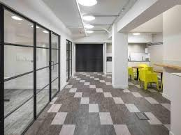 natural light office. Natural Light: Clement Steel Screens Make Your Space A Great Place To Work Light Office