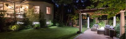 Lighting Repair Atlanta Landscape Lighting Smyrna Ga Atlanta Landscape Lighting
