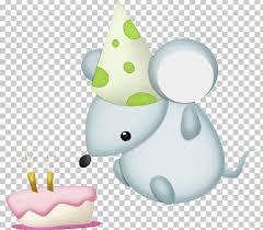 Birthday Cake Drawing Png Clipart Birthday Birthday Cake Cake