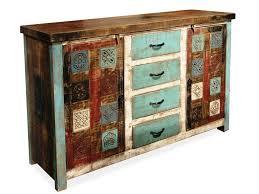 diy vintage furniture. Image Of: Vintage Distressing Furniture Diy