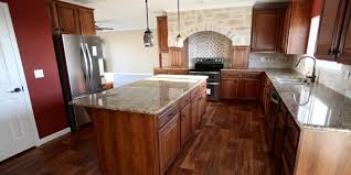 front kitchen mobile home floor plans lovely our up front mobile homes direct