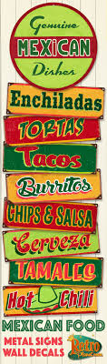 Mexican Themed Kitchen Decor 25 Best Ideas About Mexican Kitchens On Pinterest Mexican