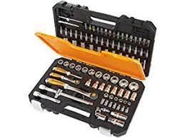 Outil malette plastique dexter 108pc > voir le produit > voir le produit. Coffret Magnusson Test Et Avis Le Meilleur Avis