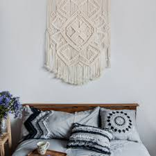images boho living hippie boho room. Macrame Wall Hanging, Vintage Macrame, Macrame Art, Boho Decor Images Living Hippie Room