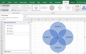 Powerpoint 2010 Venn Diagram Venn Diagram Template Excel Free Wiring Diagram For You