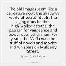 「Robert D. McFadden」の画像検索結果