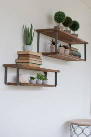 full size of shelves outdoor shelves popular image concept wall mounted plant floating for patio