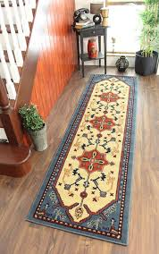 adorable small runner rug long runners rugs roselawnlutheran