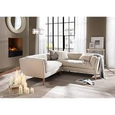 small corner sofa living. Buy Halo Groucho Small Corner Sofa, Stonewash Online At Johnlewis.com Sofa Living L