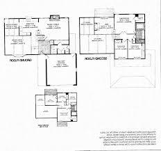 house plans with basement garage nz awesome split level house plans nz uncategorized home plans split