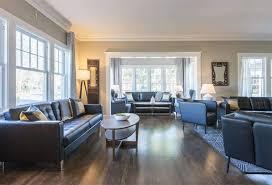 city council extends airbnb moratorium