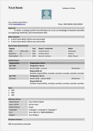 100 Civil Engineer Sample Resume Civil Engineering Resume