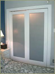 fixing sliding closet door removing sliding closet door doors awesome replacing closet doors replace sliding closet