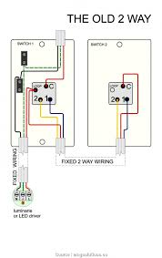 best of led dimmer wiring diagram dimming schematics inspirational of led dimmer wiring diagram automotive switch detailed diagrams
