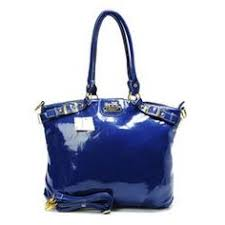 Like the Coach bags and the price is great!!!  coach  handbags